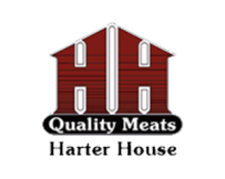 Harter  House Quality Meats delivers on the promise in our name.